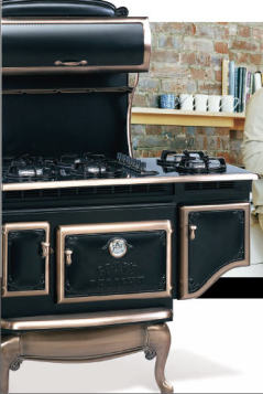 Elmira Antique And Retro Appliances